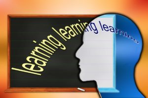 training-199620_1280